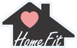 Home Fit Membership at In Trim, Sheffield
