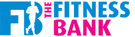 The Fitness Bank - Gym in South Wigston, Leicester